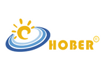 Hober Technology Co., Ltd.