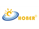 Hober's Solar Pumping System - Case Study