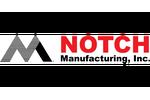 Notch Manufacturing Inc.