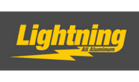 Lightning Trailers