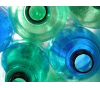Austin AI - Model QXR-P - Engineered Plastics Sorting & Separating System