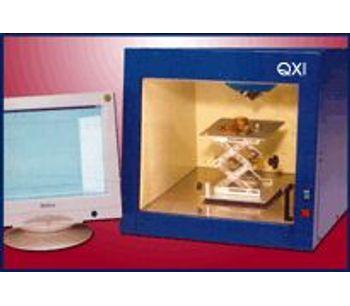 Austin AI - Model QXI - Micro-Analysis EDXRF Analyzer