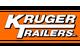 Kruger Trailers, Inc.