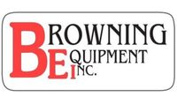Browning Equipment Inc