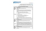 Hydrologic Engineering Centre (HEC) Software - Brochure