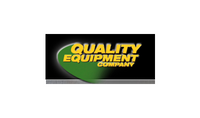Quality Equipment