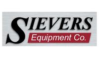 Sievers Equipment Co.