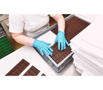 Wastewater treatment plants for confectionery and chocolate production - Food and Beverage - Food
