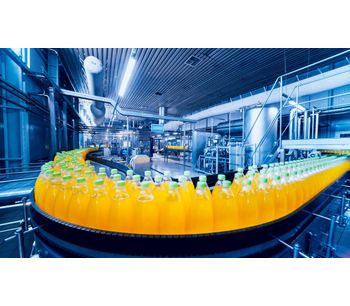Wastewater treatment plants for the beverage industry - Food and Beverage - Beverage