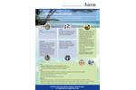ATB Water Fact Sheet - Brochure