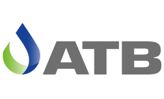 ATB WATER on expansion course