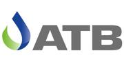 ATB Water GmbH