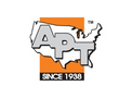 APT - Post Drivers