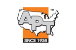 American Pneumatic Tools (APT)