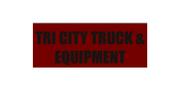 Tri City Truck & Equipment