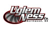 Uglem-Ness Company