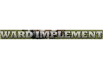 Ward Implement