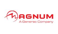 Magnum Power Products LLC