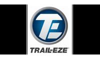Trail-EZE, Inc.