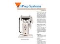 After Cooler System (ACS) Brochure