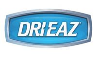 Dri-Eaz Products, Inc.