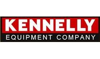 Kennelly Equipment Company