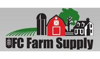 UFC Farm Supply