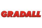 Gradall Industries, Inc.