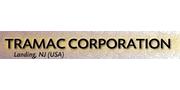 Tramac Corporation