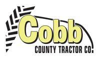 Cobb County Tractor Company