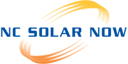 NC Solar Now
