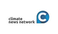 Climate News Network