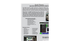 ReMAC - Remote Monitoring and Control