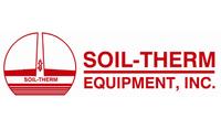 Soil-Therm Equipment, Inc.