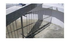 Metering/Surge Bins - Material Blending System - Video