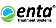 ENTA Treatment Systems Engineering Contracting Corporation