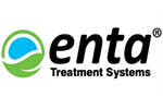 ENTA - Cable Operated Bar Screen