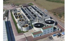 ENTA - Industrial Wastewater Services
