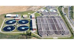 ENTA - Domestic Wastewater Services