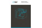 DrainAce - Compact Undersink Pump Stations Brochure