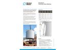 DrainAce - Concrete Pump Stations Brochure