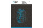 DrainAce - Polyethylene Pump Stations Brochure