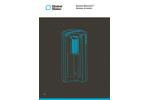 Global Water - Model 1000L/hr - Grease Muncher Brochure