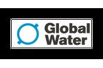 Global Water Group