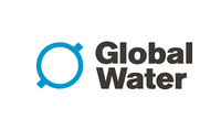 Global Water Group