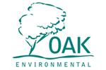 Oak Environmental Inc.