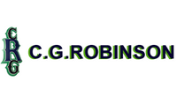 C.G. Robinson Ltd.