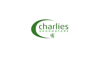 Charlies Groundcare