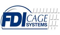 FDI Cage Systems