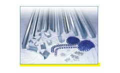 FDI Cage Systems - Poultry Chain Feeding System